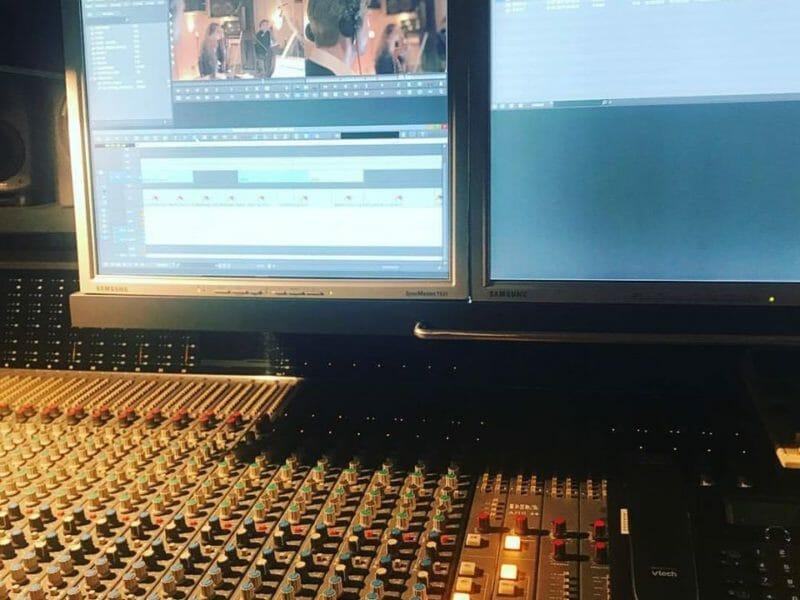 Medienproduktion soLoud!media