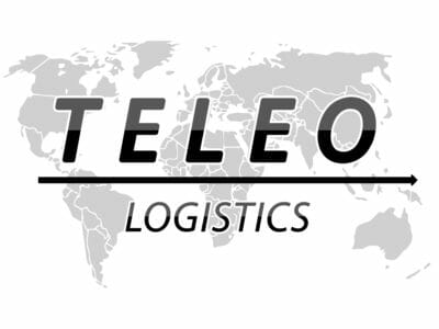 Teleo-Logistics GmbH - Spedition & Logistik