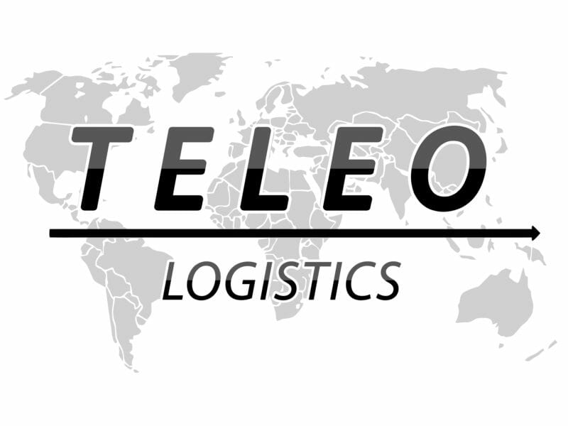 Teleo-Logistics GmbH - Spedition & Logistik