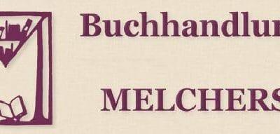 Buchhandlung Melchers: Schwachhausen