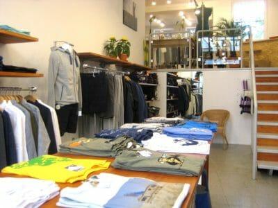 fairtragen - Bio Faire Kleidung