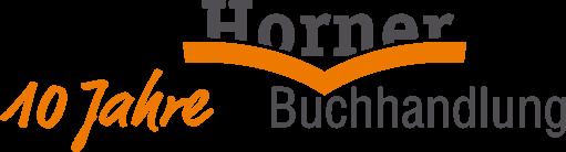 Horner Buchhandlung: Horn