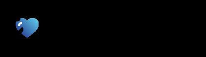 tosamne.org