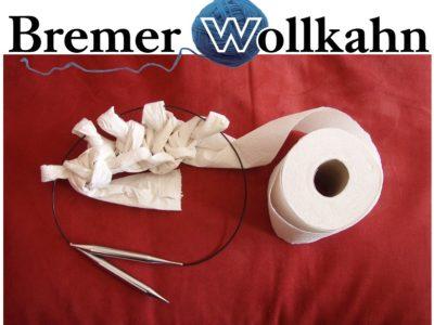 Bremer Wollkahn