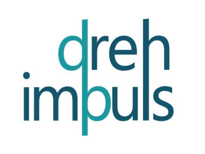 drehimpuls | Marketing-Agentur