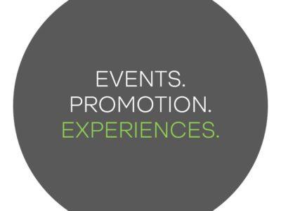 JOKMOK & LITE LIFE: Full Service Eventmarketing - Agentur