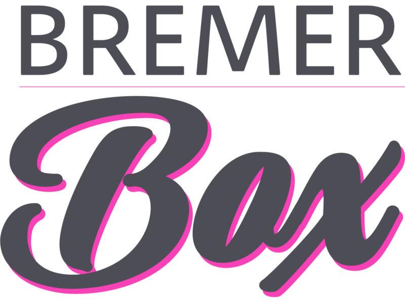 Bremer Box...lecker Bremen in der Box