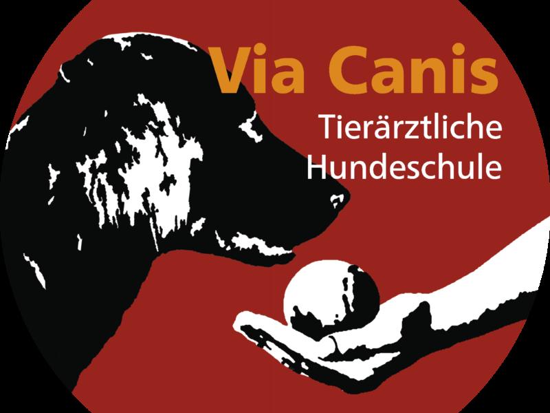 Tierärztliche Hundeschule Via Canis