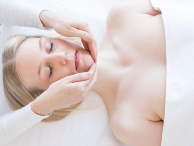 hautquartier - Praxis für gesunde Haut