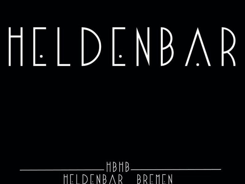 HELDENBAR