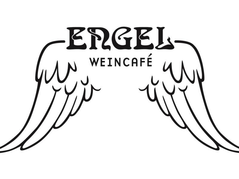 Engel WeinCafé