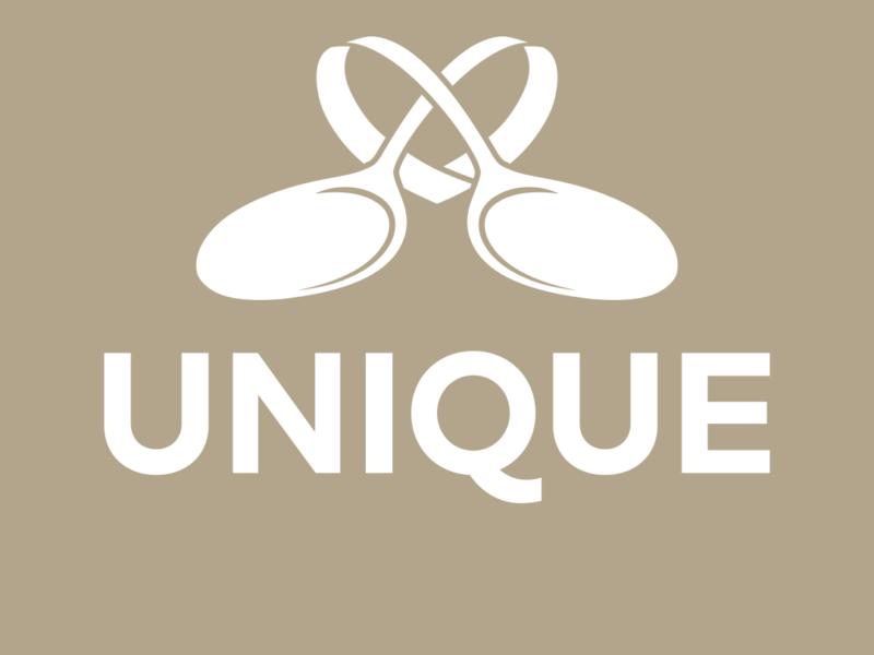 Online bestellen im UNIQUE CAFÉ & CATERING