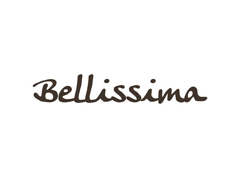 Bellissima Blumenthal