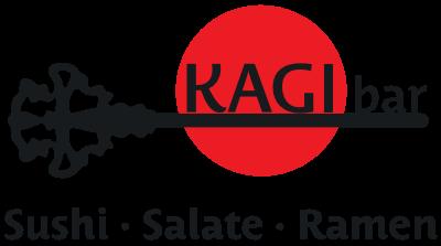 KAGI Bar