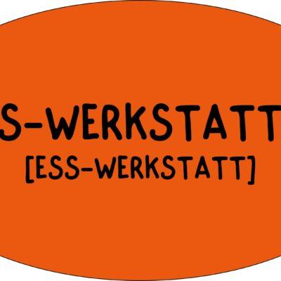 S-Werkstatt