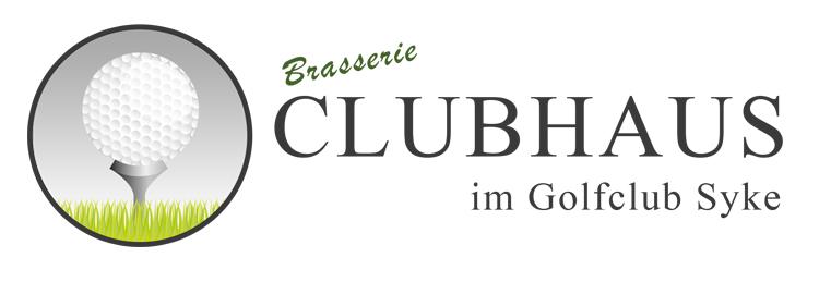 Brasserie Clubhaus